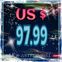 Become A Permanent Member Of Astronrill With Lifelong Access To The Spiritual Realm Interface For US$ 97.99 Only!